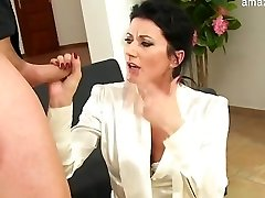 Sexy gf   extreme orgasm