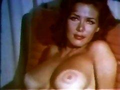 Super-fucking-hot Tamale #217: Peggy