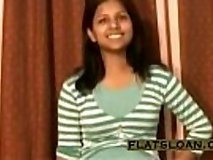 New indian women removing and showing everything