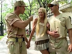 Greatest pornstar Lindsey Olsen in exotic blonde, blowjob pornography movie