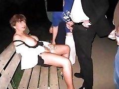 Videoclip - My Girl - BDSM