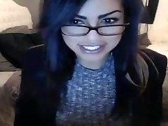 Au top web cam girl