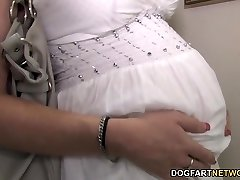 Pregnant Gloryhole Lovemaking - Hydii May