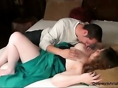 Audition September spanking first time desperate amateurs