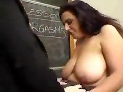 bbw girl-girl teacher and pupil