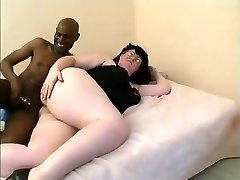 Best Homemade movie with Black-haired, Group Sex scenes