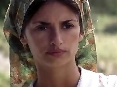 Evi Tzortzi and Irini Eleftheriou - Captain Corellis Mandolin (2001)