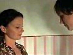 Alle Anderen (Everyone Else - 2009) - Birgit Minichmayr