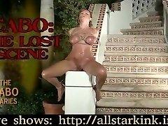Hogtied teaser. Gals in extreme bondage. hogtied.allstarkink,info