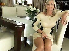 step-mother fantasy 3