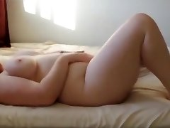 Fabulous homemade Teens, Bbw adult movie