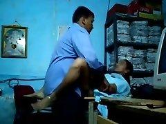 Telugu anuty telnagana lovemaking