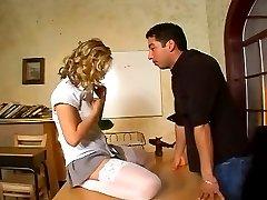 Pervert Schoolgirl...F70