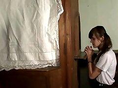 Confession  N15