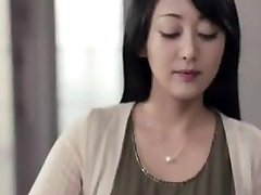 krok mama japonskej