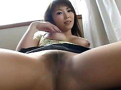 Japonska Najlon 38