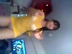 indonésie - indo maid in hong kong de la partie 5