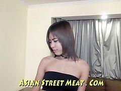 Tatouage Asiatique Magnifique Cutie