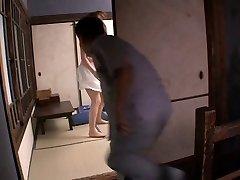 Japanes Mama & Milf 1.(Vzorka Zmiešané)