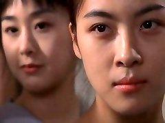 korejski znane osebnosti, featuring igralka HA Ji Ne