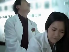 kore (bomba scene)