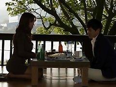 Erotično korejski film neznano 1.01
