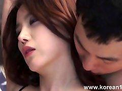 [www.bumbum.xyz] Kórea Dráma Škandál Hot 1