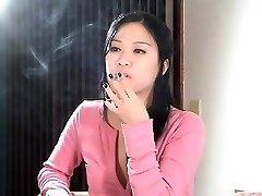 Cailen De Fumer