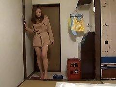 Azijske Dekleta Napolni Usta 69