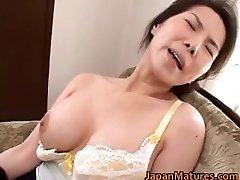 Juri Yamaguchi modelo Japonés part4
