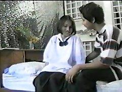 Thai Old-school Saow Mat Ta Yom (full videos)