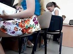 boso colorido panty!!!!