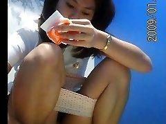 Tailandés Aseo 6