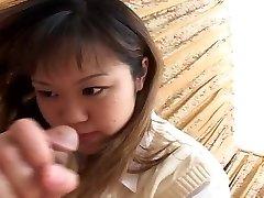 chino clínica 3-por PACKMANS