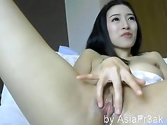 Chinese Duo - Part 1 by AsiaFr3ak