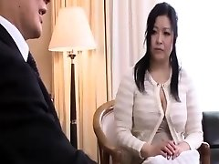 Japan anal mommy classroom visitations