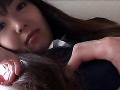 Αρρενωπός stud σφυριά έφηβος μουνί της την κάνει μούσκεμα