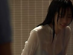 Bae Seul-ki nude - Passion Lill