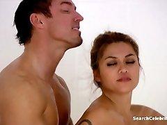 Charmane Star - Seksuaalse Soovinimekirja - 2