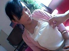 شیر, خدمتکار 00014 قسمت 1