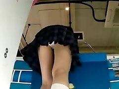 Вуайерист Japones #02