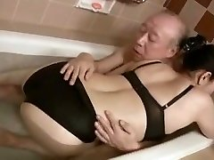 SAQ-03 Ayane Asakura پرهیز مراقبت