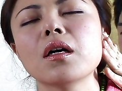 Exhaustive passionate hookup