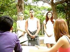 эротика тайский фильм 2