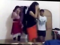 Το Μπαγκλαντές Συμβαλλόμενο Μέρος Χορού