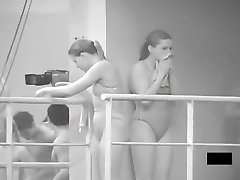 swimming pool voyeur part 4