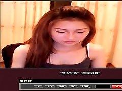 Korean erotica Magnificent gal AV No.153134A AV AV