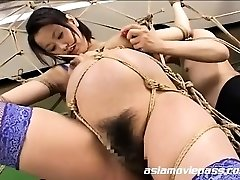 bizar gravide fetish sclavie dracu ' av