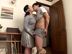Japanese Porn Compilation #120 [Censored]