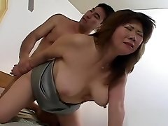 Best amateur Suck Off, JAV Uncensored porn scene